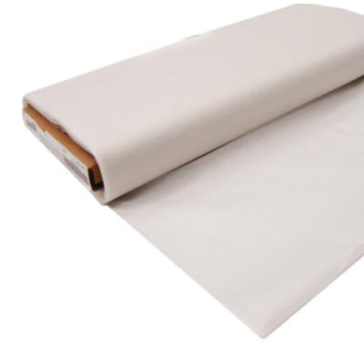 3150111 Interfacing - Poly-O-Plus /  Fusible Sheer-Weight