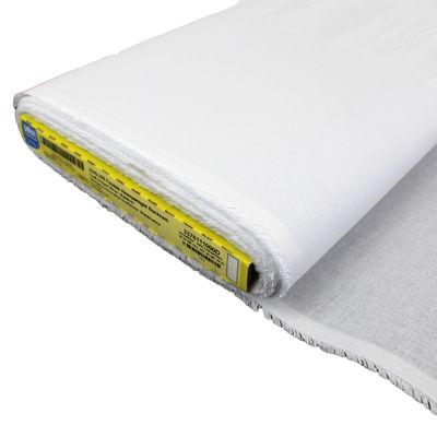 3376111 Fusible Heavyweight Buckram