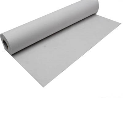 3520000 Interfacing - Light Weight Woven Fusible