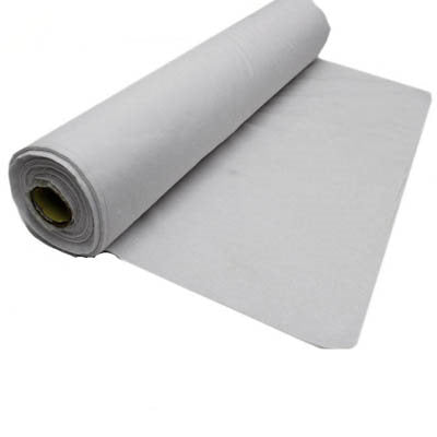 3520001 Interfacing - Medium Weight Woven Fusible