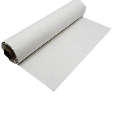 3520002 Interfacing - Heavy Weight Woven Fusible