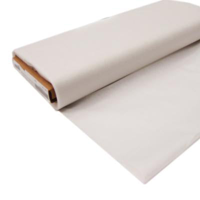 3925111 Interfacing - Heavy Wt Non Woven Sew-In / Stabilizer
