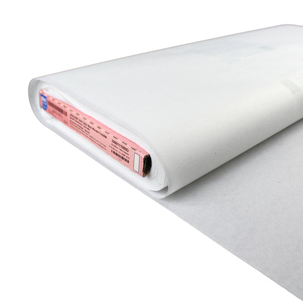 3950111 Interfacing - ShirTailor Non Woven Fusible