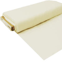 3957111 Interfacing - Medium Wt Woven Fusible