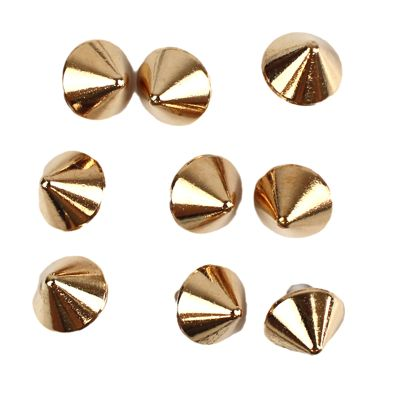 5006132 Fashion Button - Stud Button  - Buy One Get Two Free