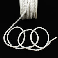5014383 Cable Cord 0.4cm