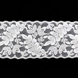 5016004 Lace Stretch 5.5cm
