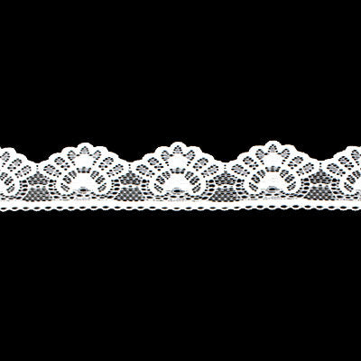 5016166 Lace Stretch 4.2cm