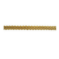 5032003 Braid Chanel Narrow 0.8cm