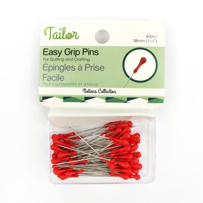 5036342 Easy Grip Pins