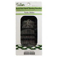 5036374 Hand Sewing Needles Assorted