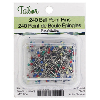 5036397 Ball Point Pins 27mm