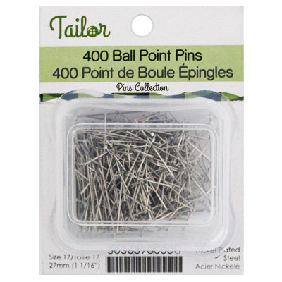 5036398 Ball Point Pins 27mm