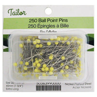 5036399 Ball Point Pins 45mm