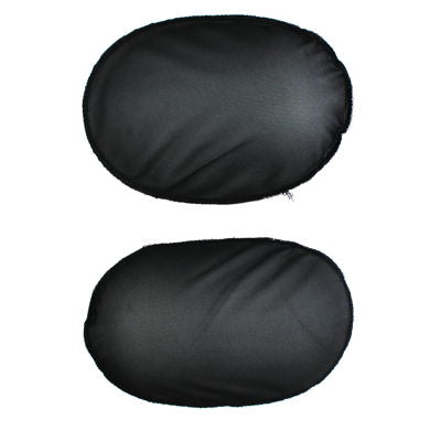 "5036509 3/4"" Raglan Shoulder Pad"