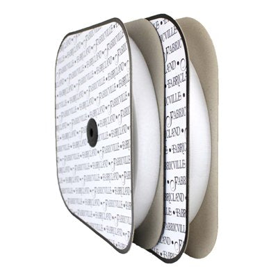 5067011 Hook & Loop Tape 2.5cm