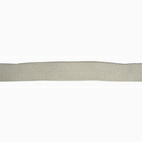 5068013 Twill Tape 13mm