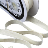 5068113 Twill Tape 13mm