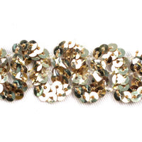5069019 3mm Sequin S Trim