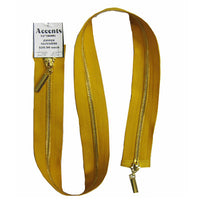 5074080 2-Way Separating Zipper 80cm