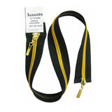 5074155 2-Way Separating Zipper 55cm