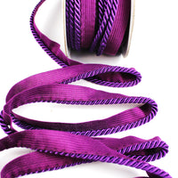5077000 Twisted Cord 14mm