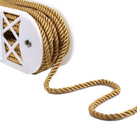 5078001 Polyester Twisted Cord 0.7cm