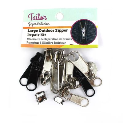 5096047 Zipper Repair Kit