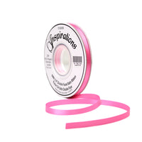 5100006 Ribbon 6mm Double Faced Satin