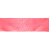 5100038  Ribbon 38mm Double Faced Satin