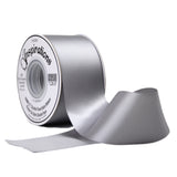 5100050 Ribbon 50mm Double Faced Satin