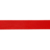 5101016 Ribbon 16mm Grosgrain