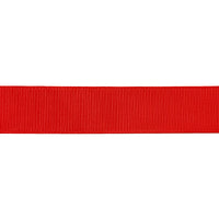5101025 Ribbon 25mm Grosgrain