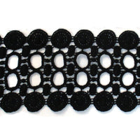 5133155 74mm Cluney Lace