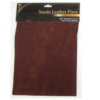 5220014 Pigskin Leather Pieces