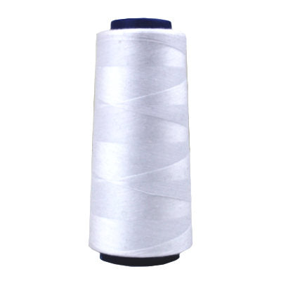 5566006 Serging Thread 1500m