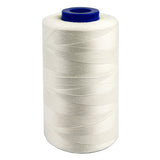 5566007 Serging Thread 5000m