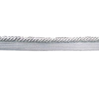 5942004 Cord Decorative 3-Ply with Lip 0.6cm