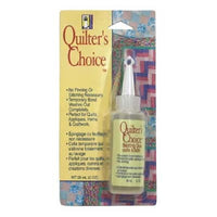 5992012 Glue - Quilter's Choice