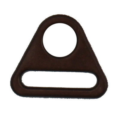 6317223 Rings Triangle 25.4mm