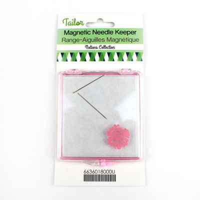 6636018 Magnetic Needle Keeper