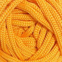6900519 Yarn - Essential Macrame Cord