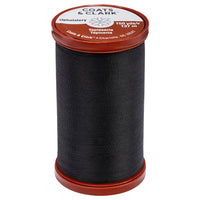 S964 Thread EXTRA STRONG & UPHOLSTERY-137M