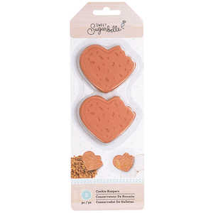 CONSERVADOR DE GALLETAS  AMERICAN CRAFTS
