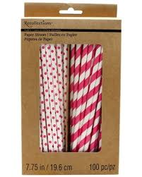 SET BOMBILLAS DE PAPEL AMERICAN CRAFTS