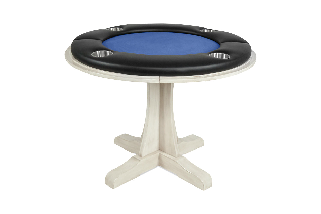 The Luna Game Table
