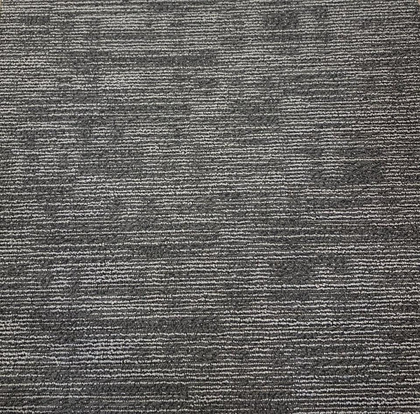 Ore - Carpet Tile