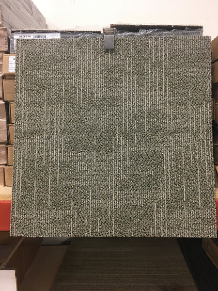 Smith - Carpet Tile