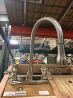 Kitchen Faucet - Pulldown