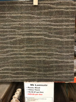 Dark Gray - Carpet Tile #13